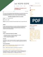 """Seminario """"Dispositivos pedagógicos basados en la narrativa"""" por la Dra. Frida Díaz Barriga _ Comunidad MIPE-DIPE.pdf"""