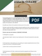 Fundamentos_de_SANA_101_PDF