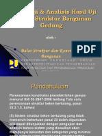 metodaujisistemstruktur-150604071516-lva1-app6892.pdf