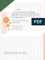 Diagram interaksi shearwall.pdf