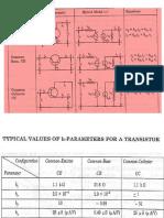 analog_4.pdf