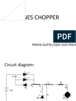 jones chopper rh scribd com