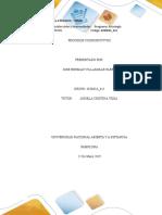 Paso 4_conclusiones y reflexiones- Jose Herman Villamizar Parra
