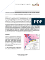 Krishna-Godavari Continental Rift Basin Shale Gas and Oil Play Systems.pdf