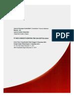 INCF_LK_TW_IV_2016.pdf