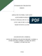 CRIMINOLOGIA_ESTATISTICA[1][1]