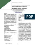 164MIS.pdf