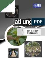 buku_12_Jati-dikonversi.docx