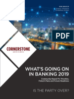 What's-Going-On-2019_Cornerstone-Advisors