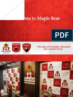 Maple Bear Presentation1 (1).pdf