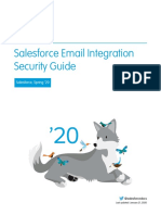 sales_email_integration_security