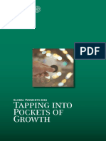 BCG-Global-Payments-2019-Tapping-into-Pockets-of-Growth-September-2019-rev_tcm58-231986.pdf
