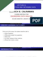 data_analysis_01.pdf