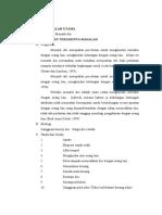 LP-MENARIK_DIRI_ISOS.doc