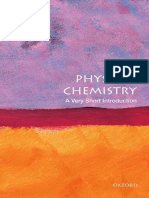 (Very Short Introductions) Peter Atkins - Physical Chemistry_ A Very Short Introduction-Oxford University Press (2014).epub