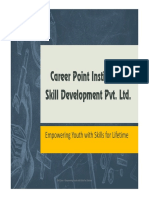 CPISD_NSDC Paid Certification (2)
