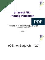 06 Ghozwul Fikr.pdf