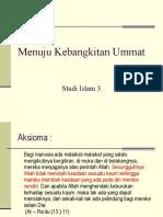 09. Menuju Kebangkitan Ummat.pdf