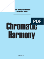 chromatic-harmony-set