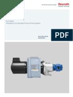Catálogo-Sytronix-FcP