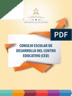 Fuciones de los CED.pdf