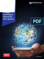 NB_Meed_Trade-Finance_A4.pdf