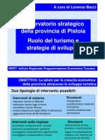 Intervento_Bacci