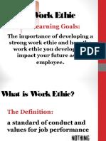 427566101-workethic-131020152150-phpapp01-pdf.pdf