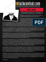 Andy James Notes.pdf