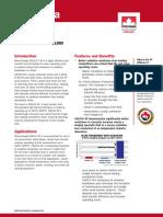 TD_IM-7852E Spek OLI.pdf