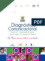 1.- Diagnóstico Final.pdf