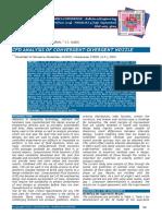 ACTA-2013-3-25.pdf