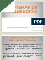 Unidad 1 - Características de los procesos de producción.pdf
