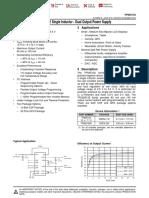 tps65132.pdf