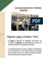 Gestion de Adquisicion de Tierras.pptx