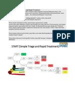 tutorial 2 pertm 2.docx