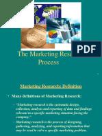 marketingresearchprocess.pptx