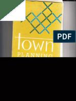 townplanningbyrangwala.pdf