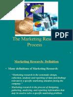 marketingresearchprocess-111010022118-phpapp01.pdf