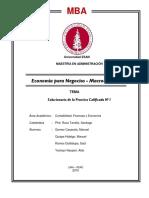Practica de Macroeconomia PC1