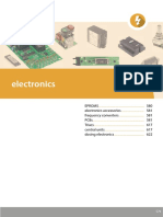 18-electronics.pdf