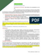 RESUMEN INFORMATICA BIOMEDICA I.pdf