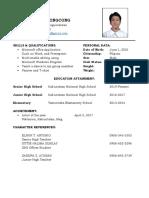 ALJAMIEL A..docx