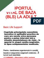 SUPORTUL VITAL DE BAZA (BLS) lp1.pptx