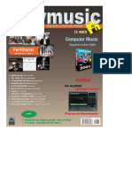 NeeDoc.Net-Playmusic089.pdf.pdf