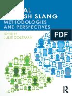 Global English Slang_ Methodologies and Perspectives ( PDFDrive.com )