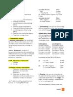 Transaction-Analysis-Adjusting-Entries