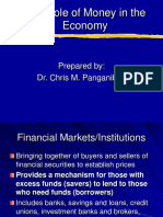 PRE-TOPIC-The-role-of-money-in-macroeconomics