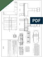 STEEL DRAWING PIER.pdf