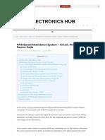 358413740-Rfid-Based-Attendance-System.pdf